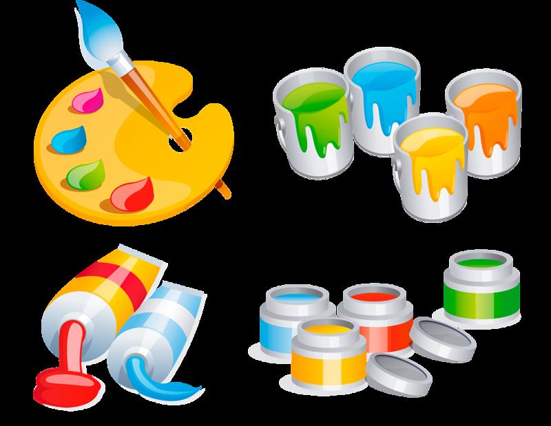 Английский для детей дидактические игры