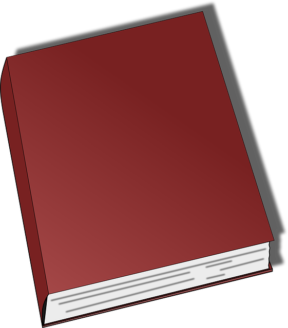 red-34014_640.png